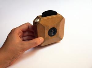 Craft Camera (http://craft-camera.com)